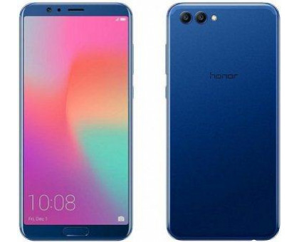 Honor View 10 4/64GB