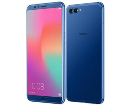 Honor View 10 6/128GB