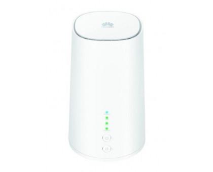 Huawei B528 LTE CPE