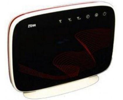 IX350 WiMAX
