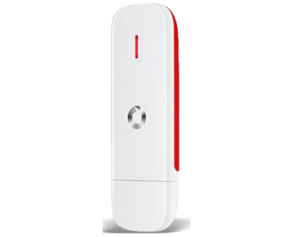 3G модем ZTE K4510