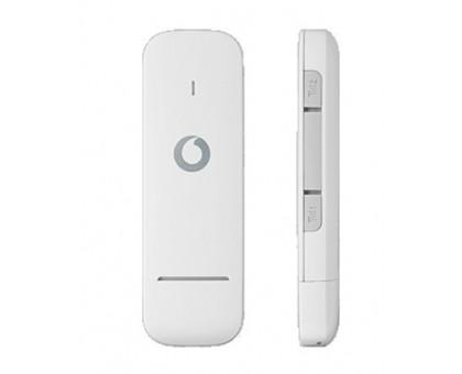 3G/4G модем Huawei K5160