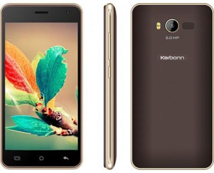 K9 Smart Eco 1/8GB