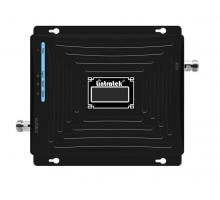 Lintratek KW19L-GDW усилитель сигнала