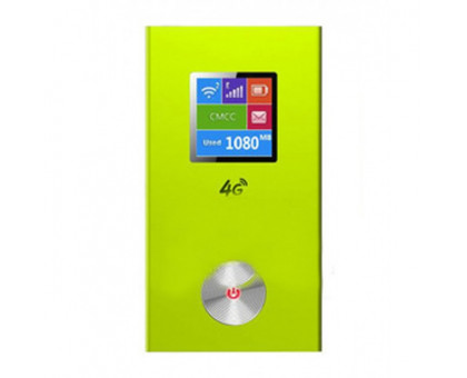 L681 TD-LTE