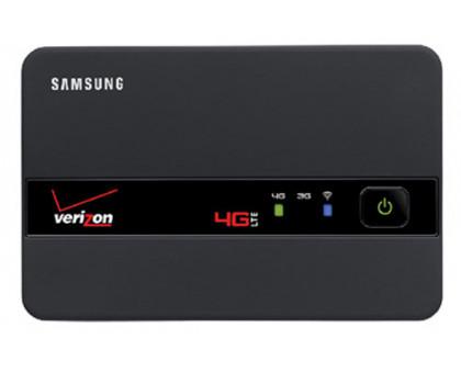 Samsung LC11 CDMA при подключении  к Интертелеком или Пиплнет