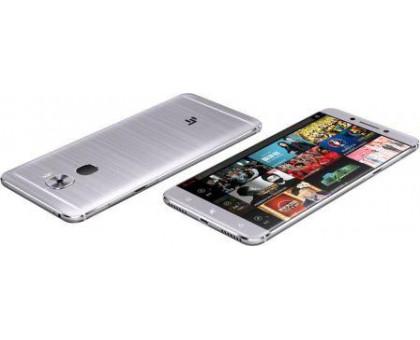 Le Pro 3 X720 6/128GB