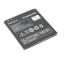 S870 аккумулятор