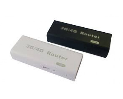 M1 3g4g wifi router