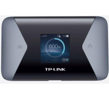 M7310 4G LTE Cat4 Mobile Hotspot