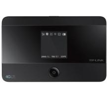 TP-LINK M7350 4G Mobile WiFi Hotspot