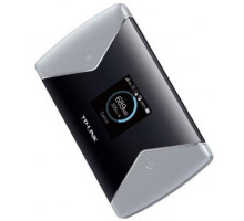 M7650 4G LTE Cat11 Mobile WiFi Hotspot