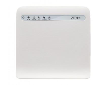 ZTE MF253