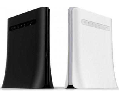 MF286 3G/4G LTE Router
