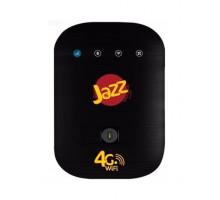 ZTE MF673 Jazz