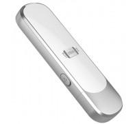 ZTE MF70 Wifi
