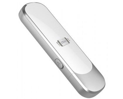 3G Wifi модем ZTE MF70