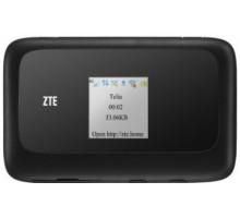 ZTE MF910 3G LTE Wi-Fi Hotspot