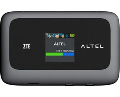 ZTE MF910L