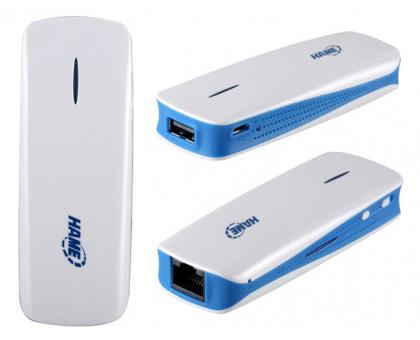 MPR-A1 для Huawei EC1260