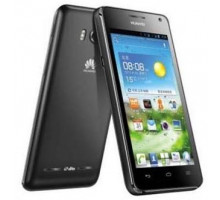 Ascend Mate M MT1-U06