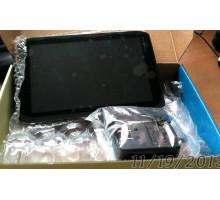 MZ609 Droid XYBOARD 8.2 16Gb б/у с гарантией 6 месяцев