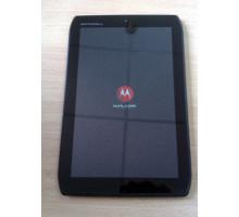 MZ609 Droid XYBOARD 8.2 32Gb CDMA+GSM