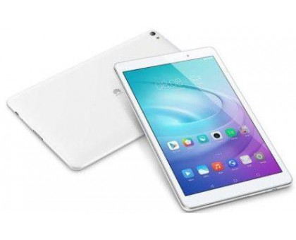 MediaPad T3 10 (AGS-L09) 3/32GB