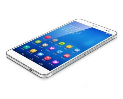 MediaPad X1 7.0 3G