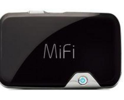MiFi 2352