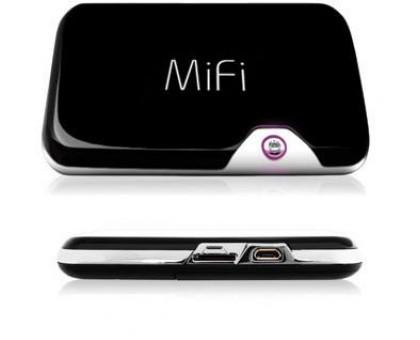 MiFi 2372 GSM