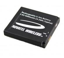 MiFi 6620L аккумулятор (Novatel Mifi 6630L)
