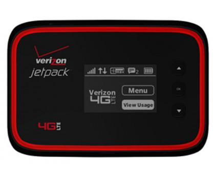 Pantech MHS 291L GSM+CDMA+LTE