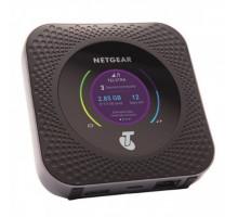 Netgear Mobile Router MR1100(Stock)