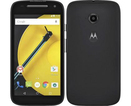 Moto E 2nd Gen XT1528 GSM/CDMA