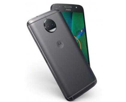Moto G5S Plus 4/32GB