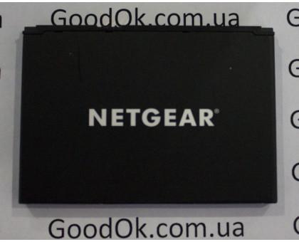 Netgear AirCard 771s аккумулятор