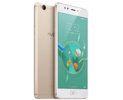 Nubia M2 Lite 3/64GB