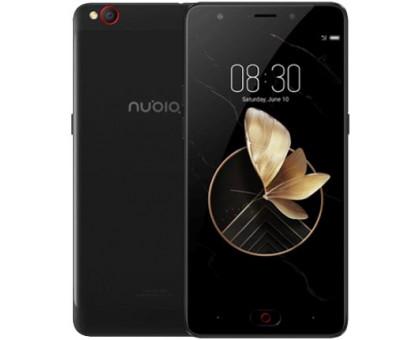Nubia M2 Play 3/32GB