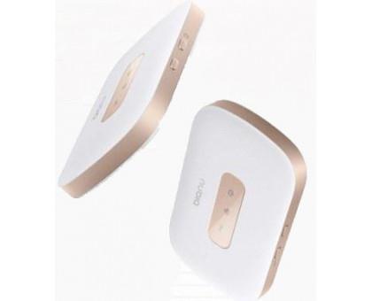 Nubia MiFi WD660 4G