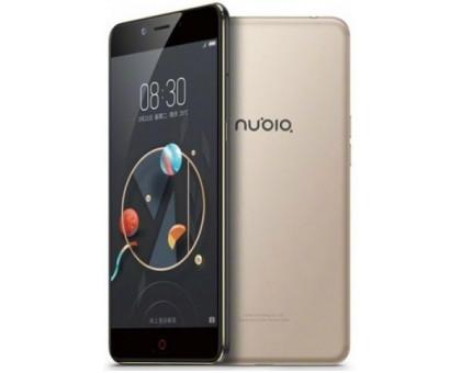 Nubia N2 64GB