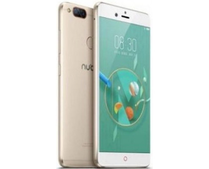 Nubia Z17 Mini Premium Edition 6/64GB