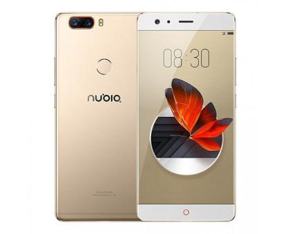 Nubia Z17 Premium Edition 8/64GB