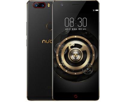 Nubia Z17 Standard Edition 6/128GB
