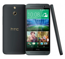 HTC One E8 M8Sd cdma+gsm