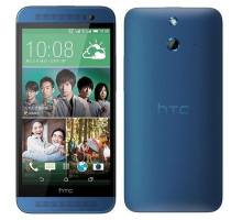 HTC One E8D M8Sd CDMA+GSM