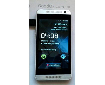 One Mini GSM+GSM копия