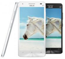 Pegasus X003 CDMA+GSM