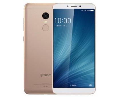 Phone N6 1707-A01 6/64GB
