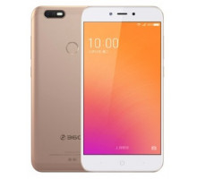 Phone N6 Lite 1713-A01 4/32GB